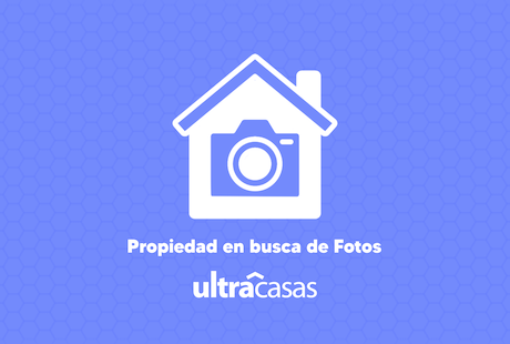 Casa en Alquiler ALQUILA ESTA CASA EN ACHUMANI Foto 1